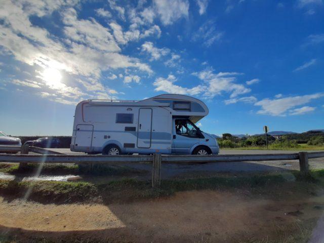 Camper rondreis Portugal – onvergetelijk!