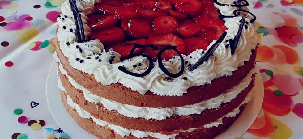 Leut & Lekker taart 4