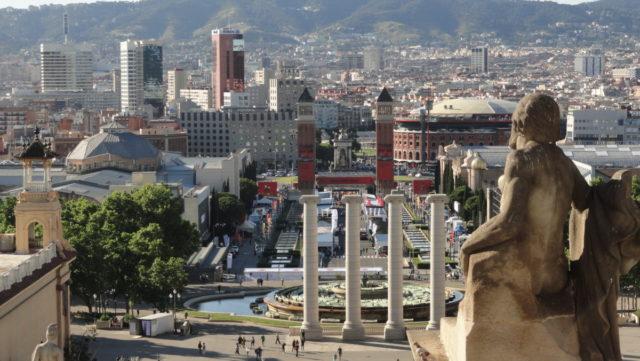 Bezienswaardigheden Barcelona, praktische tips en verborgen restaurants